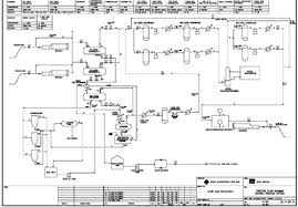 diagram ship wiring diagram symbols ship automotive wiring likewise piping diagram of ship wiring diagram further 1999 ford truck ranger 2wd 2 5l