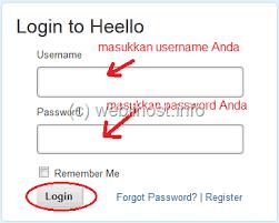 Vk Social Networking Wikipedia For Heello Login  Inspirational Heello Login