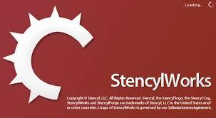 「Stencyl」の画像検索結果