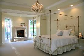 glamorous bedroom traditional design ideas for painting tray ceiling ideas decor ideas for tray ceiling lighting tray ceiling lighting