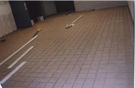 Floor Tiles For Kitchens Restaurant Kitchen Floor Flooring Contractor Talk