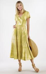 Luna Luz Bamboo Collection Todaysclothing Com