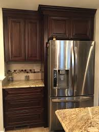 Welcome To Cabinets Stone Direct