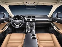 Lexus Pickup Truck Price 2021 Interior Concept Photo Picture ...