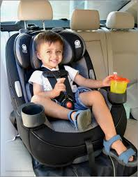 being mvp safe travel with safety first grow and go 3 in 1 convertible car seat