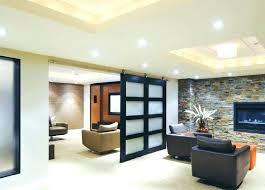 basement design software. Basement Finishing Software Design Painting Mac Free R