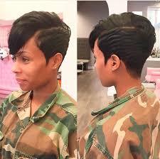Short Hair Style For Black Women 60 great short hairstyles for black women shorts african 7249 by wearticles.com