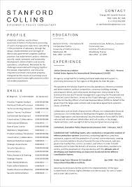 Game Developer Resume 24 Keywords That Will Make Your Game Developer Resume Unforgettable 19