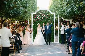 chicago botanic garden wedding 21