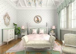 Little Girl Princess Bedroom Ideas   Hot Girls Wallpaper