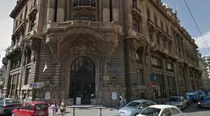 Conace din Romania de pus pe lista destinatiilor