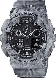 17 best ideas about white g shock watch casio g mens g shock marble camouflage watch grey strap black dial and grey case brand new supplied official casio guarantee and presentation box