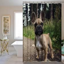 Dog Bathroom Accessories Popular Dog Bathroom Accessories Buy Cheap Dog Bathroom