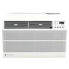 wall sleeve air conditioners uni fit conditioner friedrich reviews wall sleeve