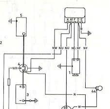 voltage regulator wiring diagram toyota all wiring diagram 1969 mg midget voltage regulator wiring diagram mg midget forum external voltage regulator wiring diagram toyota