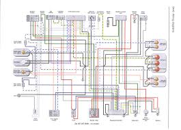 gy6 buggy wiring diagram wiring diagram and hernes gy6 50cc chinese scooter wiring diagram automotive kymco scooter cdi