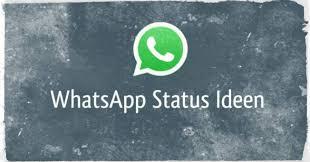 Die 20 Coolsten Whatsapp Status Sprüche Ideen Lifestyle Zenideen