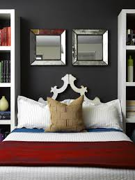 Science Bedroom Decor I Love To Decorate My House You Want To Have A Nice Houselets