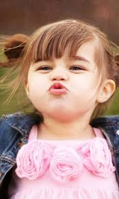 cute baby wallpaper for mobile free 926320