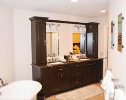 bathroom design nj. Bathroom Remodeling Company Design Nj