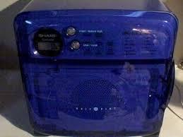 sharp half pint microwave oven. sharp half pint microwave oven s