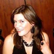 Caitlin Fritz (sjuluckycharm) - Profile | Pinterest