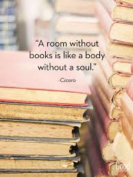 40 Quotes For The Ultimate Book Lover Read Something Great Adorable Book Lover Quotes