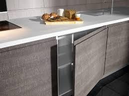 Kitchen Doors Types · Kitchen doors characteristics   Finixia