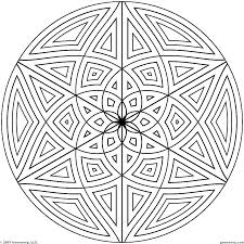 Islamic Art Coloring Pages Free Coloring Pages Free Collection Of