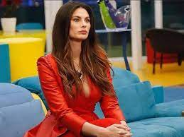 Dayane Mello não vence 'BBB' italiano, mas agradece brasileiros - Emais -  Estadão