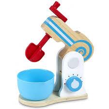 malaxeur en bois cuisine cuisiniere jouets enfants fille nourriture recette cuisinette gateau cpe garderie ustensile 2 900x900 jpg