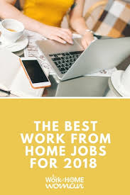 work home business hours image. The Best Work From Home Jobs For 2018 #workathome #job #career #business Business Hours Image