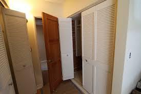 mid century modern closet doors. Plain Modern Mid Century Modern Sliding Closet Doors With