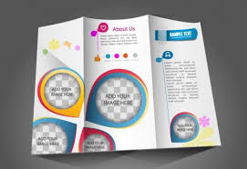 catalog template free brochure templates download free 21 free brochure templates psd ai