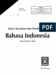 Soal hots kimia stoikiometri kelas 10 semester 2; Soal Dan Jawaban Lks Bahasa Indonesia Kelas 10 Semester 2 Kumpulan Contoh Surat Dan Soal Terlengkap