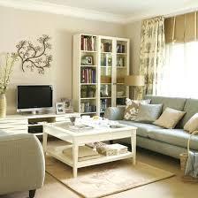 family living room ideas small. House Interiors Small Family Room Design Ideas Home Decoration Living