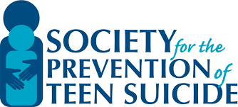 Prevention of teen suicide