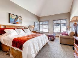King Size Bedroom Suite Bedroom Suites King Size