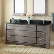 gray double sink vanity. 72\ gray double sink vanity .