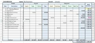 Personal Expense Tracking Expense Spreadsheet Template Free Excel Budgeting Templates Budget