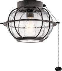 outdoor ceiling fan menards outdoor ceiling fan with remote outdoor ceiling fans t hunter outdoor ceiling fans without lights outdoor ceiling fan