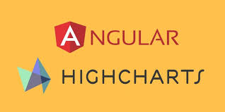 Highcharts And Angular 7 Highcharts