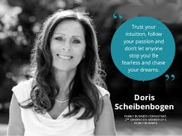 Quotes From Women 100 Inspirational Quotes from Women in Family Businesses 14
