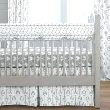 large size of nursery and red crib bedding set in conjunction with navy grey white sets