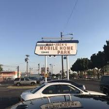mill jack s mobile home park mobile home parks 13440 lakewood blvd bellflower ca phone number yelp