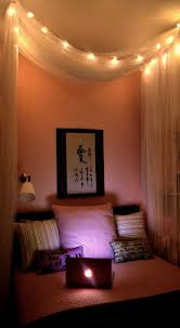 Best String Lights Bedroom Ideas Teen Pictures For Walls Of D Bff Light  Dream
