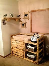 log furniture ideas. Log Furniture Ideas N
