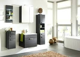 built in bathroom wall storage. Built In Storage Wall Ideas Attractive Bathroom Mounted Cabinet . V