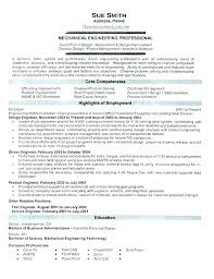 Australian Nursing Resume Examples Style Resumes For Dummies Writing ...