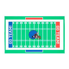 football field area rugs ll field area rugs rug charming cowboys home design co for idea